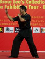 wing-chun-coach-speaking-p1